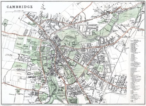 Large_Map_of_Cambridge